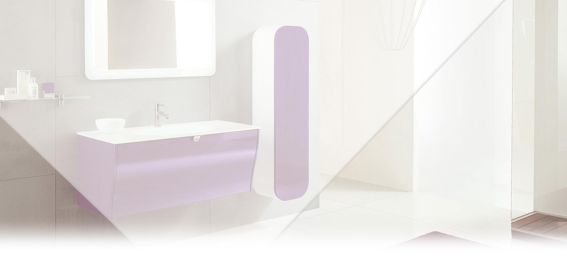 import et diffusion salle de bain 20170805104010 arcizo